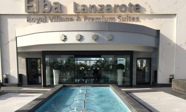 UGT demanda al Hotel Elba Lanzarote por despedir a una camarera de piso tras sufrir un accidente
