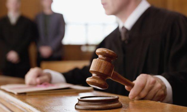 UGT logra una importante victoria judicial tras detectar un caso de cesión ilegal de trabajadores en un hotel