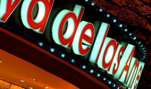 UGT logra un acuerdo judicial para que el Casino Playa de Las Américas abone la parte proporcional de la paga extra