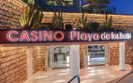 UGT critica el boicot del Cabildo de Tenerife a los casinos públicos