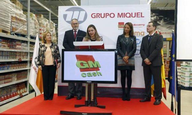 UGT gana las elecciones sindicales en el Grupo Miquel de Lanzarote y en Spar Mogán