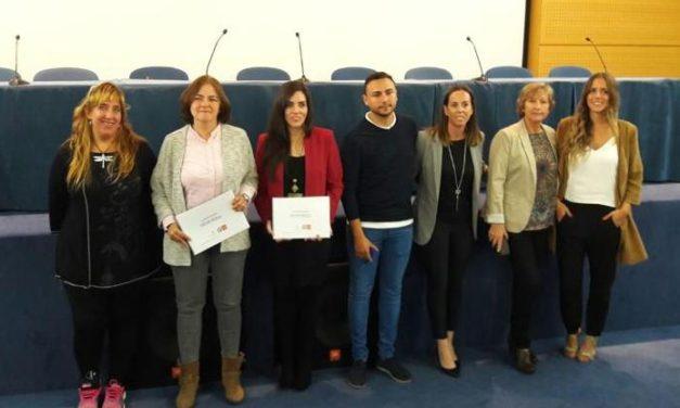 UGT firma el  I Plan de Igualdad del Gran Hotel Costa Meloneras