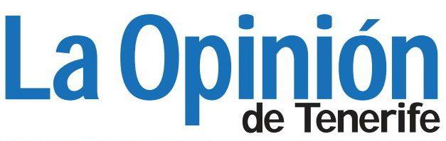 UGT refuerza su presencia en La Opinión de Tenerife con una nueva victoria en las elecciones sindicales