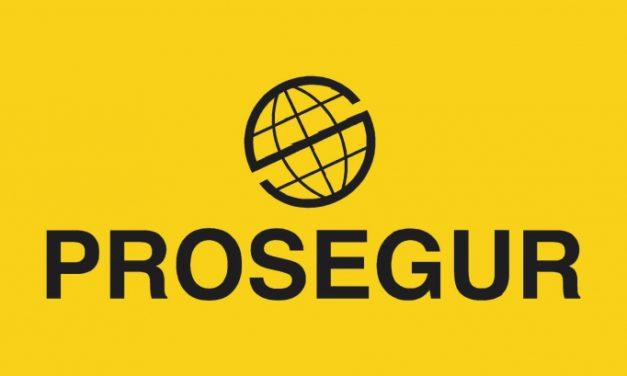 UGT, sindicato mayoritario en Prosegur en la provincia tinerfeña