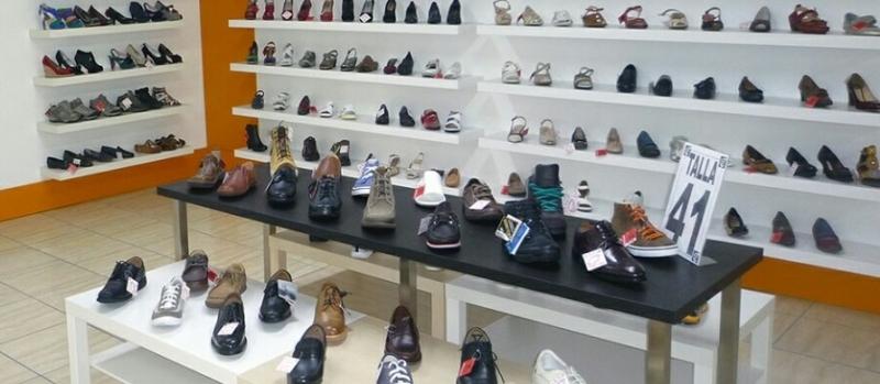 UGT firma las tablas salariales del convenio textil, calzado y piel de Tenerife para los años 2017-20
