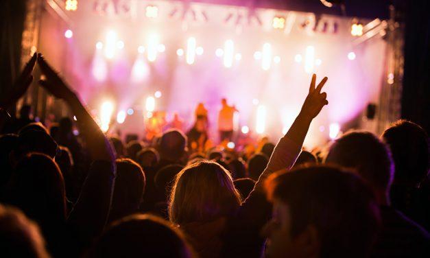 UGT exige que se solicite por las administraciones toda la documentación a las empresas de eventos musicales