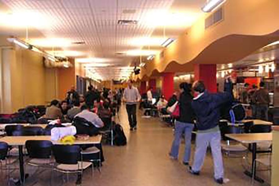 UGT alerta que el cierre de Thomas Cook afecta a la estabilidad laboral de más del 10% de los trabajadores del sector de la hostelería en Canarias