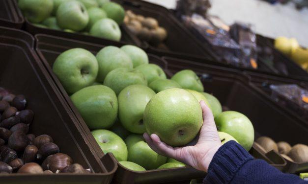 El sector de la alimentación se moviliza para exigir la negociación del convenio de alimentación de Tenerife